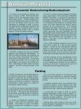 BOULEVARD The - El Cajon Boulevard Business Improvement District - Page 6