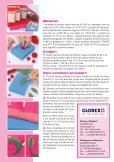 Sac Tendance - Glorex - Page 2