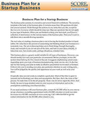 ventures business plan Launching new ventures provides tomorrow's entrepreneurs with the tools to launch a successful new business in a global marketplace the text follows the logical development process, from initial idea through drafting of the actual business plan.