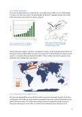 Den internationella handeln med biobränslen - Page 5