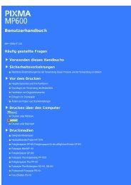 Benutzerhandbuch - produktinfo.conrad.com