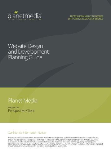 planet-media-webdesign-planning-guide