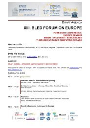 BledForum-Agenda-DRAFT-23 3 2012.pdf - Bled Forum on Europe