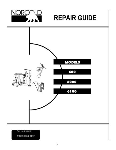 Norcold 1200 Wiring Diagram Reset. . Wiring Diagram on