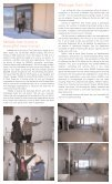 June / July / August 2005 - Mentoring Artists for Women's Art - Page 2