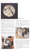 June / July / August 2005 - Mentoring Artists for Women's Art - Page 4