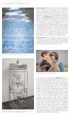 June / July / August 2005 - Mentoring Artists for Women's Art - Page 5