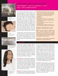April / May 2008 - Mentoring Artists for Women's Art - Page 4