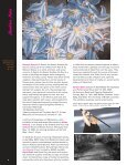 April / May 2008 - Mentoring Artists for Women's Art - Page 6