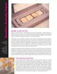 MAWA Newsletter Winter 2006 - Mentoring Artists for Women's Art - Page 6