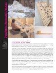 MAWA Newsletter Winter 2006 - Mentoring Artists for Women's Art - Page 7