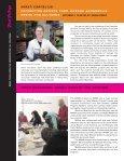 September / October 2008 - Mentoring Artists for Women's Art - Page 2