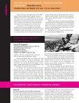 September / October 2008 - Mentoring Artists for Women's Art - Page 3