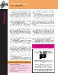 September / October 2008 - Mentoring Artists for Women's Art - Page 4