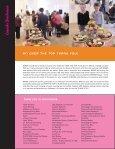 September / October 2008 - Mentoring Artists for Women's Art - Page 6