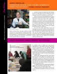 MAWA Newsletter Fall 2008 - Mentoring Artists for Women's Art - Page 2