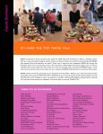 MAWA Newsletter Fall 2008 - Mentoring Artists for Women's Art - Page 6
