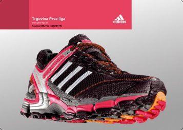 running men - Prva-liga.si