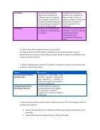 INTEGRAR LAS TIC EN EL CURRICULO ESCOLAR - Page 3