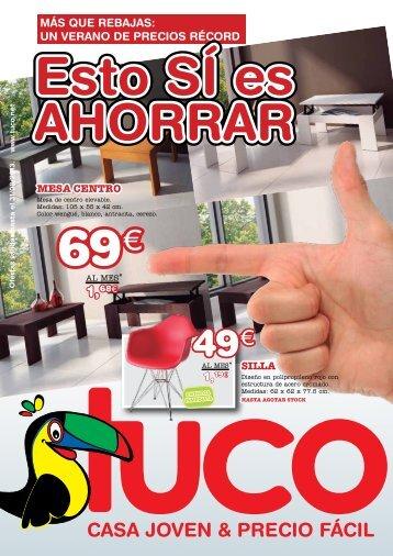 CASA JOVEN & PRECIO FÁCIL