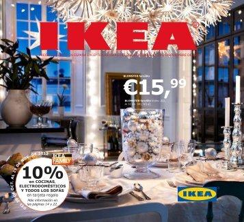 €15,99 - Mil y un catálogos