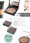 intensificatubelleza nueva línea de maquillaje y colorido - Page 3