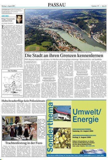 Ziersdorf amerikaner kennenlernen: Singlebrsen kostenlos