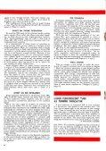 GE Ham News - N4trb.com - Page 4