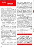 GE Ham News - N4trb.com - Page 6