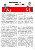 GE Ham News - N4trb.com - Page 7