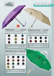 Umbrellas - Digi4Print