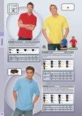 Poloshirts - Interstick.net - Seite 3