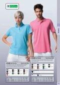 Poloshirts - Interstick.net - Seite 4