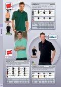 Poloshirts - Interstick.net - Seite 5