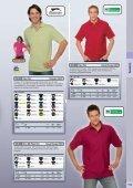 Poloshirts - Interstick.net - Seite 6