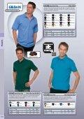 Poloshirts - Interstick.net - Seite 7