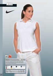 276 Nike 276 - Digi4Print
