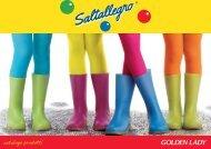 catalogo prodotti - Solmita