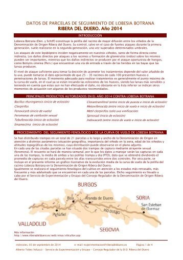 03-09-2014_informe_lobesia_botrana