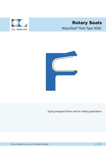 gapi seals catalogue pdf