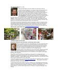 April 2013 - International Garden Centre Association - Page 5
