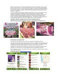 April 2013 - International Garden Centre Association - Page 6