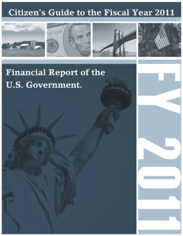 2011 FRUSG Citizen's Guide - Final - PRINT[3] - Financial ...