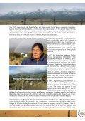 Mapuche article - UNPO - Page 2