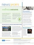 download pdf - UCLA Health System - Page 6