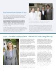 download pdf - UCLA Health System - Page 4