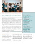 download pdf - UCLA Health System - Page 7