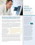 download pdf - UCLA Health System - Page 5