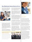 ICU Receives Award for Excellence - UCLA Health System - Page 2
