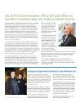 ICU Receives Award for Excellence - UCLA Health System - Page 4
